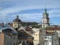 View from the sky Lviv.jpg