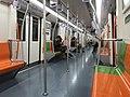 View in train of Shanghai Metro Line 7 2.jpg
