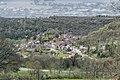 View of Caylus 10.jpg