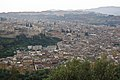 View of Fez Medina (4783087153).jpg