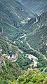 View of Gorges du Tarn from Point Sublime 16.jpg