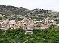 View of Pelendri 02.jpg