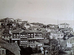 View of Yenicuma, Trebizond.jpg