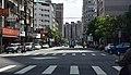 View on Yingcai Road 07.jpg
