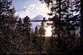 Views at Grand Teton National Park, Wyoming (95b2095e-a657-45ca-820e-af722b65f791).jpg