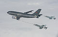 Vigilant Eagle 13 - CF-18 refuel 130828-F-XX999-003.jpg