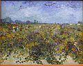 Vigne verte,Arles1888,huile sur toile,musée Kröller-Müller Otterlo1.jpg