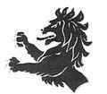 Viiifightercommand-emblem.jpg