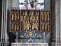 Vika Kirche Innen Altar 2.JPG