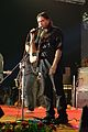 Vikramjit Banerjee - Kolkata 2013-12-14 5185.JPG