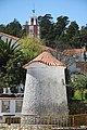 Vila de Rei - Portugal (22068810505).jpg