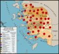 Vilayet of Aydın (1881) Boundaries and Ethnic Makeup.png