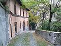 Villa Cantamerlo Avigliana02.JPG