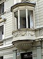 Villa Diana (Villa Menis), Zell am See.JPG