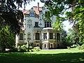 Villa Weigang in Blasewitz.jpg