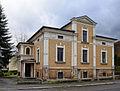 Villa Wetzel (Heinrich-Schütz-Straße).jpg
