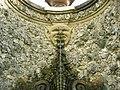 Villa di lilliano 06 giardino 09.JPG