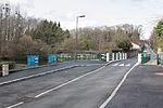 Villabe - Ponts Ormoy-Villabé - MG 9090.jpg