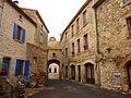 Village de Montpeyroux.JPG