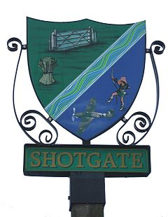 Village sign shotgate.jpg