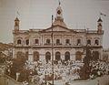 Villahermosa.Palacio de Gobierno 1.JPG