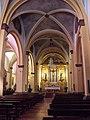 Villanueva de la Fuente church e.jpg