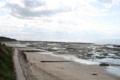 Villerville strand 01 (2009).png
