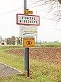 Villiers-Saint-Georges-FR-77-panneau d'agglomération-a1.jpg