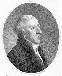Vincenzo Righini by Friedrich Wilhelm Bollinger.jpg