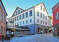 Vinkeln 26 Sjömansskola Visby Gotland.jpg