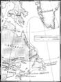 Vinland karta, Nordisk familjebok.png