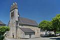 Viodos-Abense-de-Bas (Pyrénées-Atlantiques)..jpg