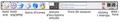 Viquillibre knoppix figura 2.2.png