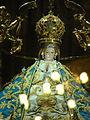 Virgen de San Juan de los Lagos, Jalisco 19.JPG
