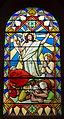 Viriat-FR-01-église-vitrail-03.jpg