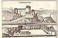 Vischer Burg Liechtenstein.jpg