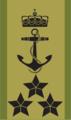 Viseadmiral.png