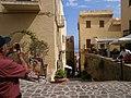 Visit a Castelsardo 16.jpg