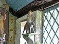 Visite à l'abbaye de Daoulas (14846941901).jpg