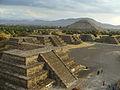 Vista Teotihuacan.JPG