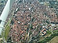 Vista aérea de Ávila - 5.jpg