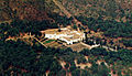 Vista aerea convent.jpg