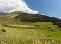 Vista baixando desde Coll de Ordino a Canillo. Andorra 309.jpg