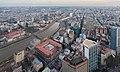 Vista de Ciudad Ho Chi Minh desde Bitexco Financial Tower, Vietnam, 2013-08-14, DD 14.jpg