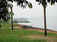 Vista del Lago.JPG