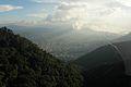Vista desde el Teleferico 14.jpg