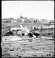 Vista general del poble d'Almadén.jpeg