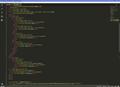 VisualStudioCodeHTML.png