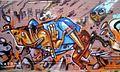 Vitoria - Graffiti & Murals 1141 05.JPG