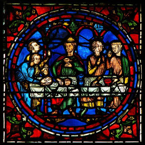 Vitrail Chartres 210209 07.jpg